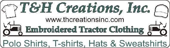 T and H Creations
